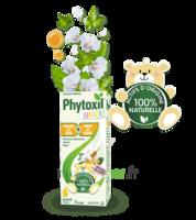 Phytoxil Junior Sirop Enfant +2ans Fl/100ml à QUINCAMPOIX
