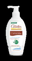 Rogé Cavaillès Hygiène intime Soin naturel Toilette Intime Anti-bactérien 250ml à QUINCAMPOIX
