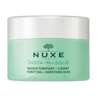 Insta-Masque - Masque purifiant + lissant50ml à QUINCAMPOIX