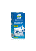 ACAR ECRAN Spray anti-acariens Fl/75ml à QUINCAMPOIX