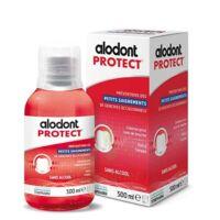 Alodont Protect 500 Ml à QUINCAMPOIX