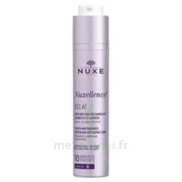 Nuxellence® éclat - soin anti-âge rechargeur jeunesse et lumière50ml à QUINCAMPOIX