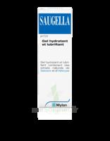 SAUGELLA Gel hydratant lubrifiant usage intime T/30ml à QUINCAMPOIX