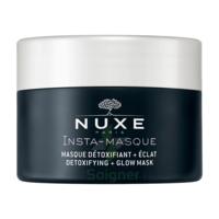 Insta-Masque - Masque détoxifiant + éclat50ml à QUINCAMPOIX
