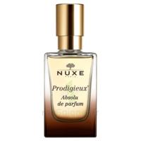 Prodigieux® Absolu de Parfum30ml à QUINCAMPOIX