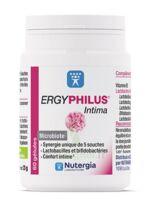 Ergyphilus Intima Gélules B/60 à QUINCAMPOIX