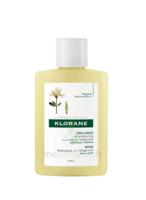 Klorane Shampoing à La Cire De Magnolia 25ml à QUINCAMPOIX