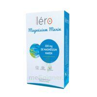 Léro Magnésium Marin Comprimés B/30 à QUINCAMPOIX