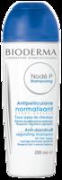 Node P Shampooing Antipelliculaire Normalisant Fl/400ml à QUINCAMPOIX