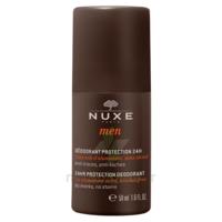 Déodorant Protection 24H Nuxe Men50ml à QUINCAMPOIX