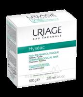 HYSEAC Pain dermatologique doux 100g à QUINCAMPOIX