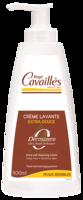 Rogé Cavaillès Dermazero Crème Lavante Extra Douce 500ml à QUINCAMPOIX