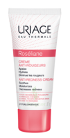 Roséliane Crème anti-rougeurs 40ml à QUINCAMPOIX