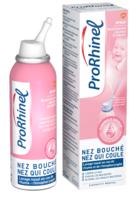 Prorhinel Spray Enfants Nourrisson à QUINCAMPOIX