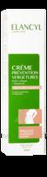 Elancyl Soins Vergetures Crème Prévention Vergetures T/150ml