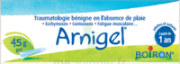 Boiron Arnigel Gel T/45g à QUINCAMPOIX